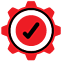 Copy of Ratsense icon -