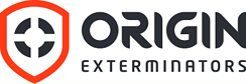 Origin final logo-2-landscape@1X