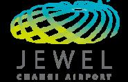 jewel Change airpot Logo