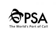 PSAI_Logo